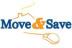 Move & Save, Nottinghamshire