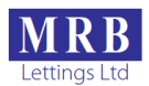 MRB Lettings, North West details