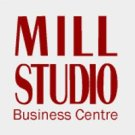 Mill Studio Business Centre, Hertfordshire branch logo
