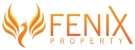 Fenix Property, Washington branch logo