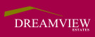 Dreamview Estates, London logo