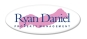 Ryan Daniel Property Management, Milton Keynes logo