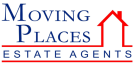 Moving Places Estate Agents, Frinton On Sea branch logo