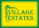 Village Estates, Sidcup branch logo