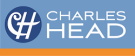 Charles Head, Kingsbridge branch logo