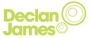 Declan James Ltd, Thelwall logo