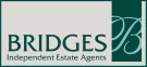 Bridges Estate Agents , Caversham branch logo