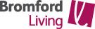 Bromford Living, Wolverhampton logo