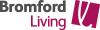 Bromford Living, Wolverhampton
