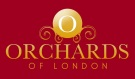 Orchards Of London, Chiswick details