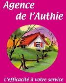 Agence de L'Authie, Auxi Le Chateau