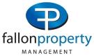 Fallon Property Management, Swindon branch logo