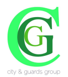 CGG MANAGEMENT LTD, London branch logo