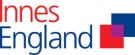 Innes England Ltd, Nottingham branch logo