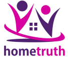 Home Truth Properties, Hemel Hempstead branch logo