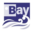 Bay Estate Agents, Swansea branch logo