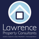 Lawrence Property Consultants, Coventry branch logo