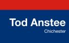 Tod Anstee, Chichester