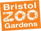 Bristol Zoo Gardens, Bristol branch logo