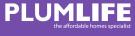 Plumlife, Plumlife branch logo