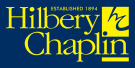 Hilbery Chaplin Residential, Laindon - Lettings branch logo