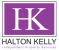 Halton Kelly Independent Property Services, Warrington - Westbrook Centre