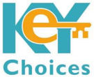 Key Choices, Key Choices Property Management branch logo
