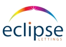 Eclipse Lettings LLP, Huddersfield branch logo