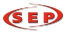 Sep Properties Ltd, Dudley branch logo