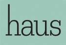 Haus Sales & Lettings, Leeds logo