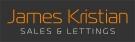 James Kristian, Liverpool branch logo