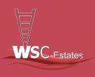 WSC Estates, Manchester branch logo
