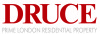 Druce South Kensington Limited , London logo