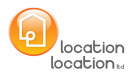 Location Location , Nantwich branch logo