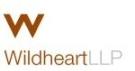 Wildheart, Epsom branch logo