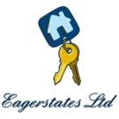 Eagerstates Ltd, London branch logo