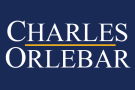 Charles Orlebar Estate Agents, Rushden - Sales branch logo