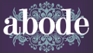 Abode Sales & Lettings, Canterbury logo