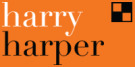Harry Harper Estate Agents, Roath branch logo