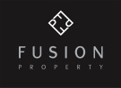 Fusion Property, London branch logo