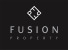 Fusion Property, London logo