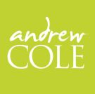 Andrew Cole , Kingswinford branch logo