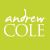 Andrew Cole , Kingswinford
