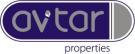 Avtar Properties, Leeds branch logo