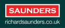 Richard Saunders and Company, Banstead logo