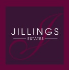 Jillings Estates, Nottingham logo