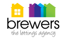 Brewers The Lettings Agency , Portsmouth