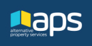 Alternative Property Services, Hornchurch branch logo