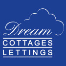 Dream Cottages, Weymouth branch logo
