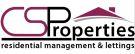 CS Properties, Bicester details